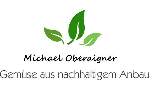 Michael Oberaigner
